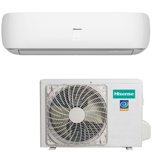 MiniSlim Apple Pie Smart Inverter Hisense